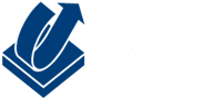 ChemProof Polymers, Inc.