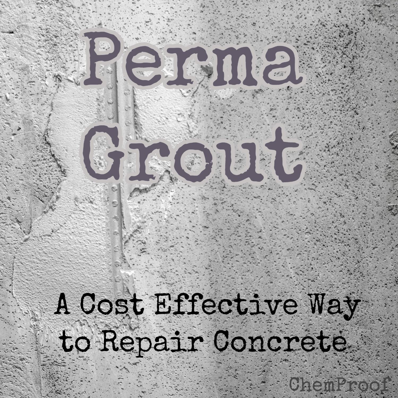 Commercial & Industrial Abrasion Resistant Flooring Coatings